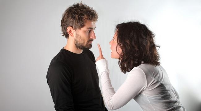 4 пути решения семейных разногласий