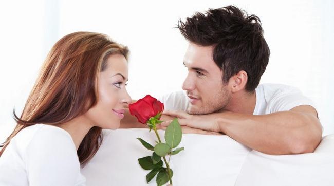Отношения уже не те? Любовь угасает? Узнай, как разжечь чувства заново!