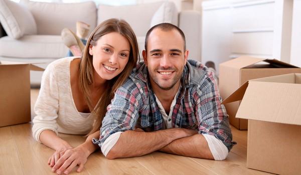 """Как построить счастливую семью? Следуй правилу """"Трёх С""""!"""