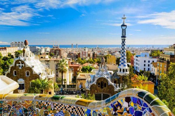 10 отзывов об отдыхе в Испании