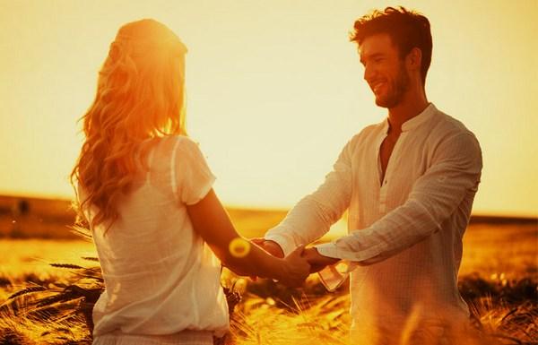 Женщина-Телец и мужчина-Телец - возможна ли совместимость?