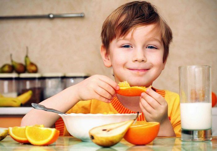 Как приучить ребёнка к дисциплине? 7 важных правил