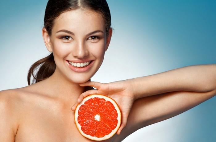 12 лучших продуктов для похудения
