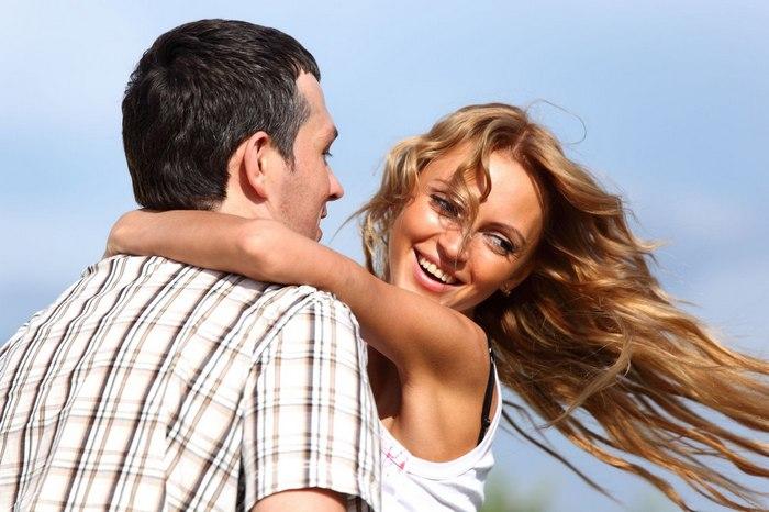 5 женских ошибок, которые разрушают отношения