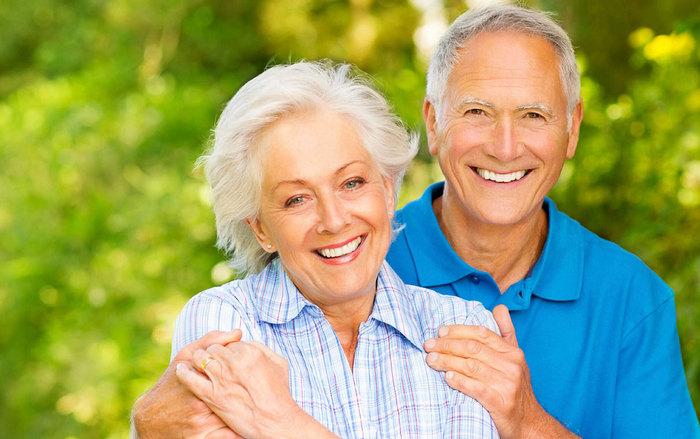 6 привычек долгожителей и людей с отменным здоровьем