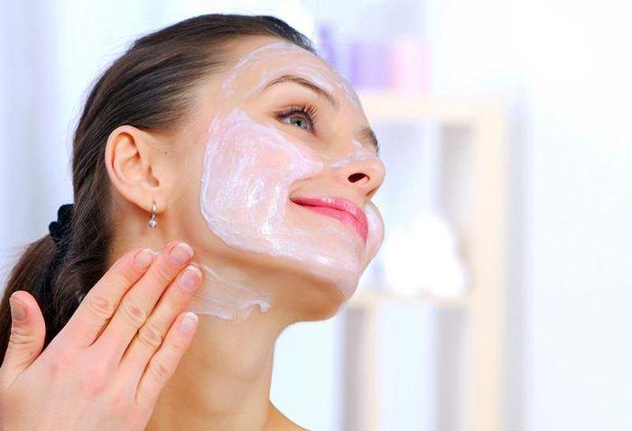 ТОП-5 недорогих натуральных средств по уходу за кожей