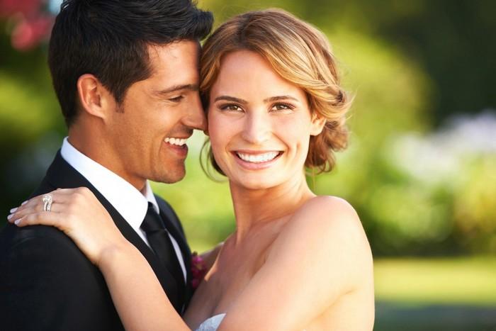 3 бесценных секрета крепких отношений