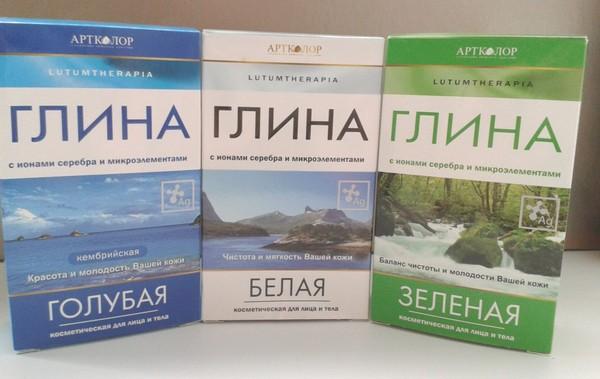 ТОП-5 бюджетных аптечных средств для красоты стоимостью от 23 рублей