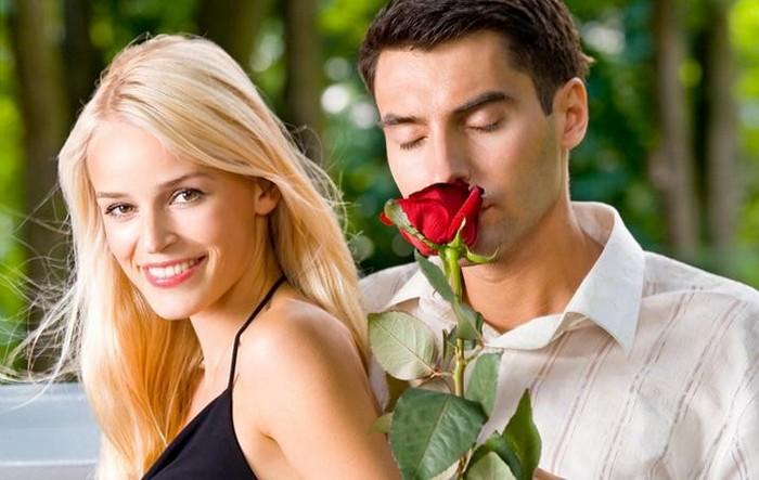 3 главных секрета, которые помогут покорить мужчину навсегда
