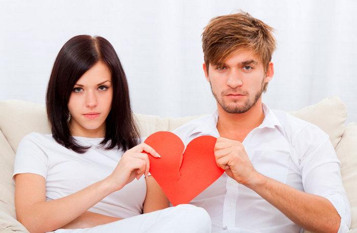 5 правил женственности, о которых не стоит забывать в семейной жизни