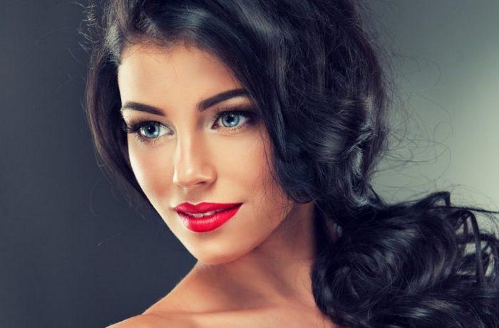 Как стать желанной женщиной - 6 золотых советов