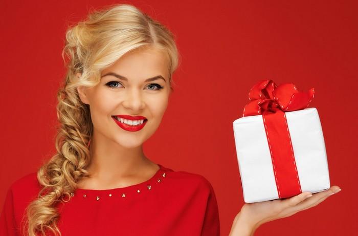 ТОП-9 ограничений при выборе подарков ко дню рождения