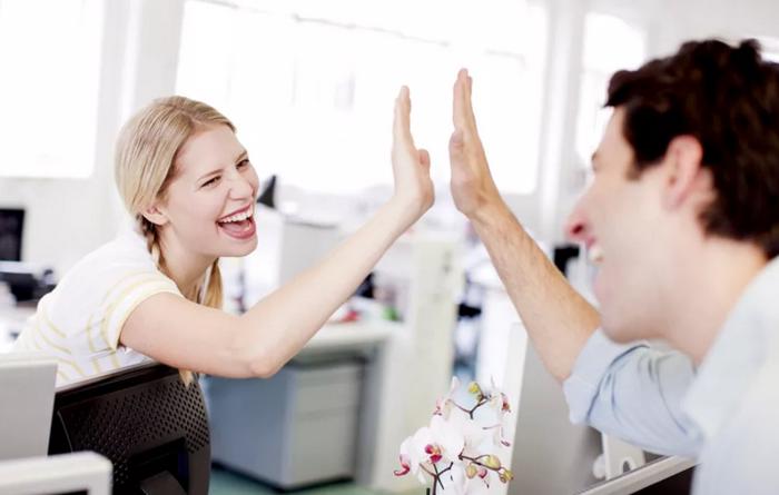 Как быстро войти в доверие - 3 простых, но самых эффективных совета психолога