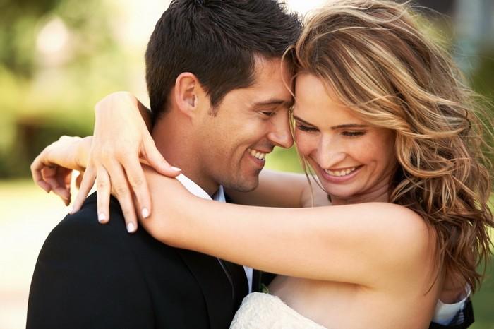 5 секретов долгих и крепких отношений