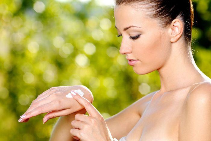 Как ещё можно использовать ненужный крем для рук - 3 бесценных лайфхака