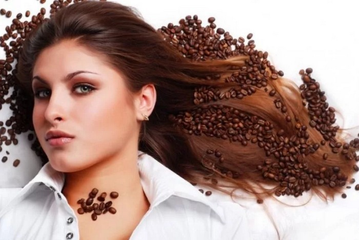 Окрашивание волос без химии - как это работает? Плюс 5 лучших рецептов натурального окрашивания