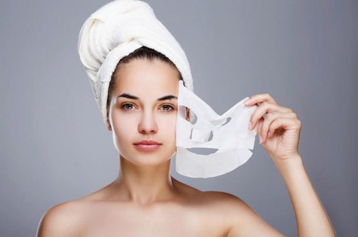 Уход за кожей-2019: 3 важные тенденции на службу нашей красоте