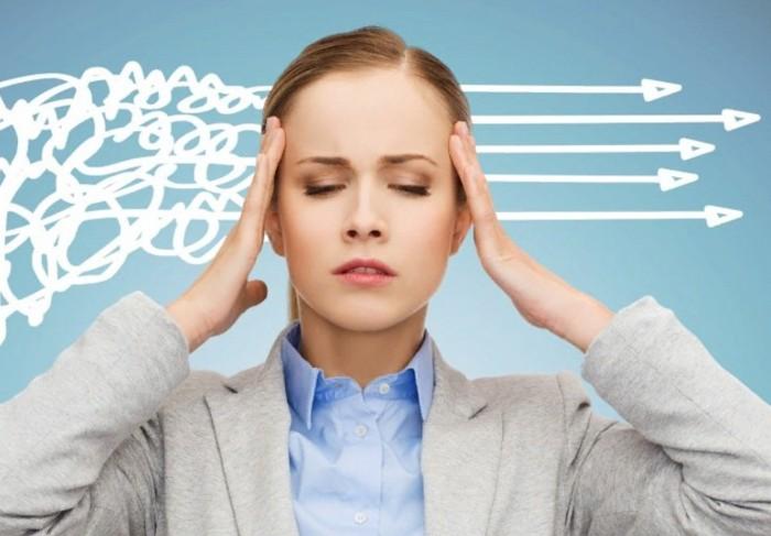Как справиться со стрессом на работе и стать счастливым - 6 проверенных способов