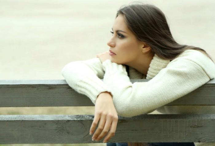 Почему вы всё ещё одиноки: 6 основных причин