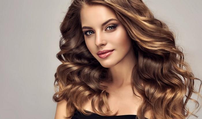ТОП-4 совета стилистов при уходе за волосами