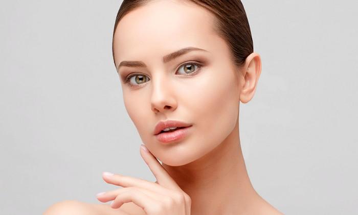 5 советов, как сделать кожу лица красивой