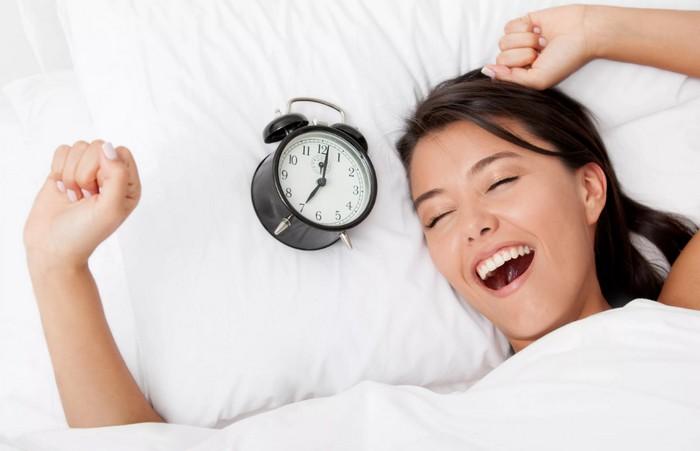 5 способов упростить утренние сборы