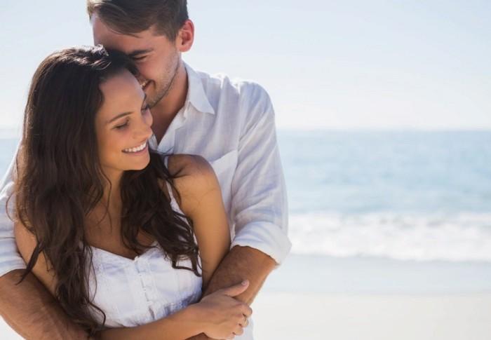 Как сделать так, чтобы мужчина вас ценил: 6 проверенных стратегий