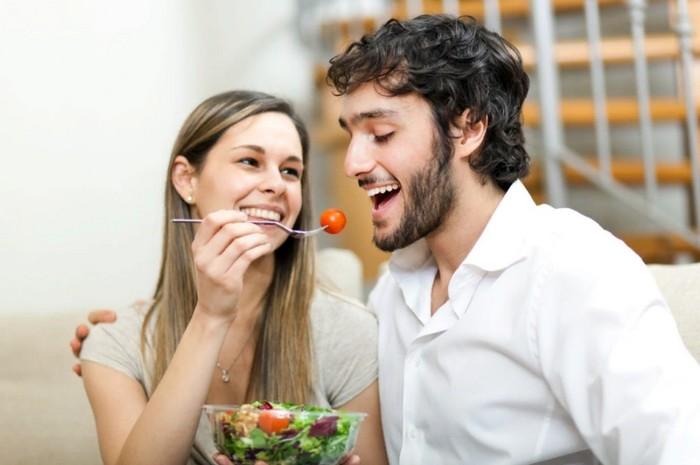 5 привычек, которые мужчинам непременно стоит перенять у женщин