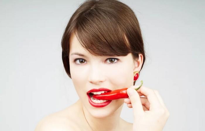ТОП-5 специй, необходимых для организма женщины