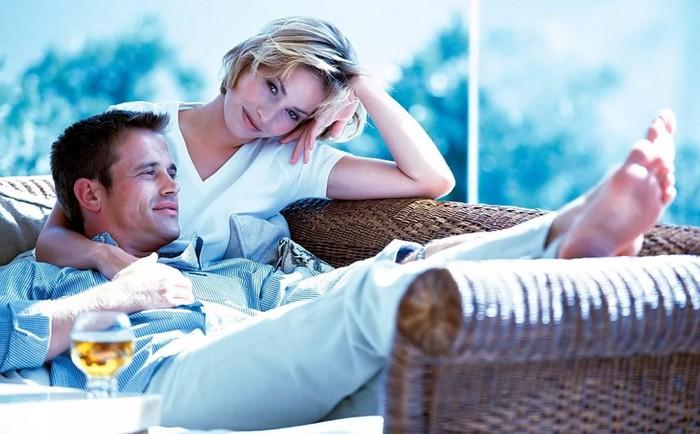 6 вещей в отношениях, которые способны отпугивать мужчин
