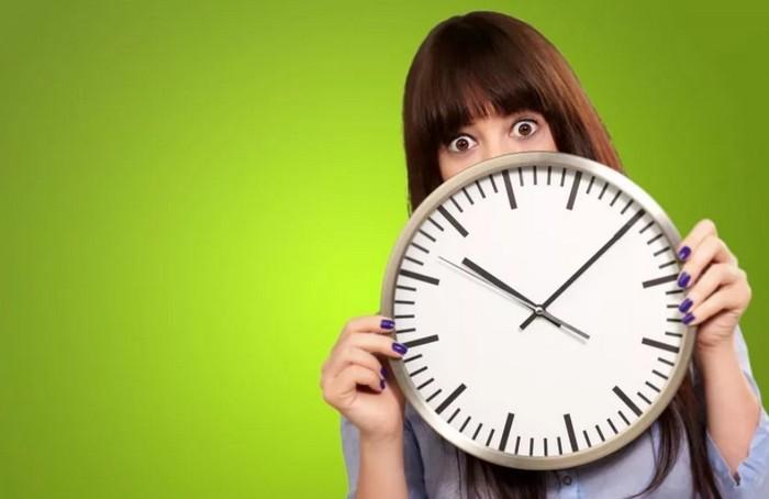 Как стать пунктуальным человеком и перестать опаздывать: 5 проверенных правил