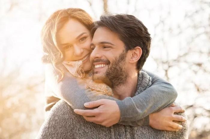 3 секрета гармоничных отношений