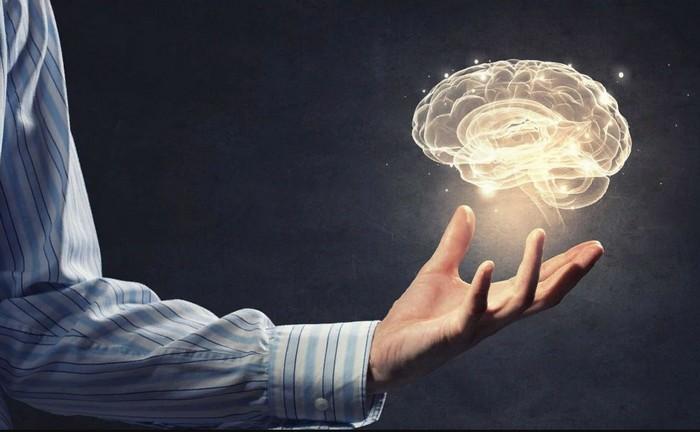 5 забавных, но очень действенных советов для тренировки ума