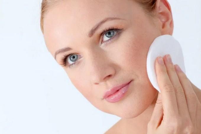 Пилинг салициловой кислотой - на сегодня один из лучших для домашнего обновления кожи!