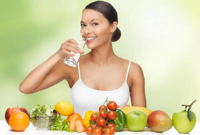 Секреты комфортного перехода на правильное питание (ПП): алхимия и биохимия лёгкого похудения