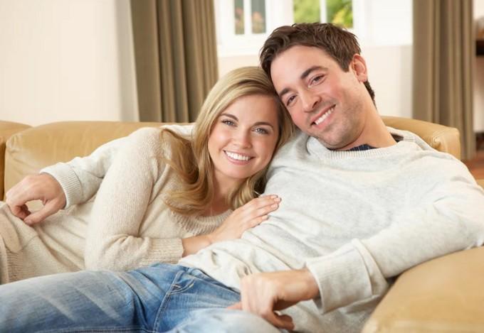 5 правил идеальной жены