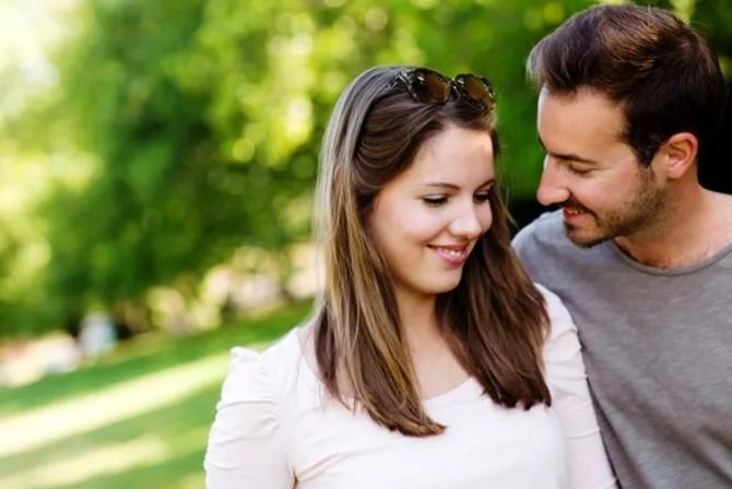 5 сигналов тела, по которым можно узнать всю правду об отношениях