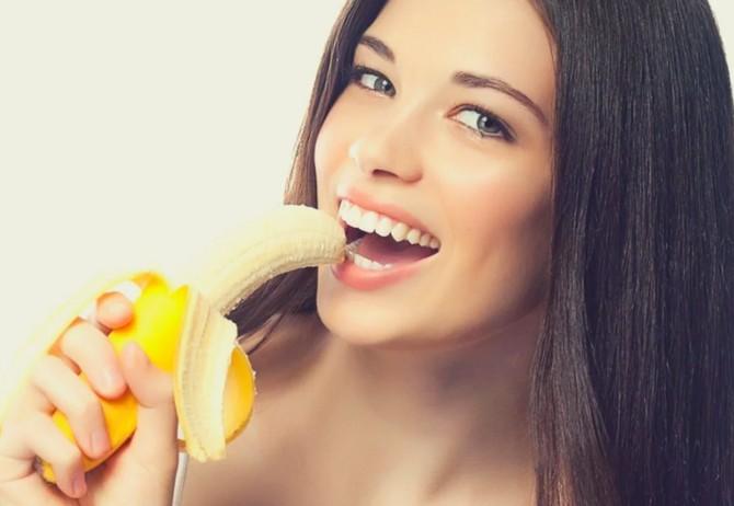 Это неожиданно! Диетические продукты, которые только усиливают аппетит
